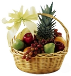 Whole Fruit Basket (3 sizes)
